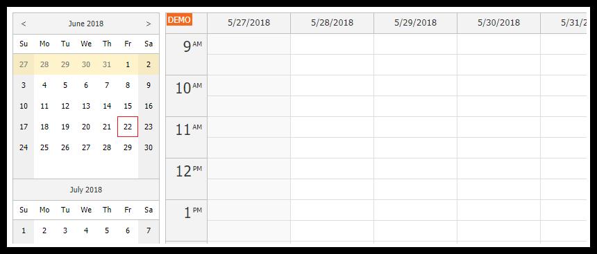 angular-calendar-date-switching-tutorial-date-picker.png