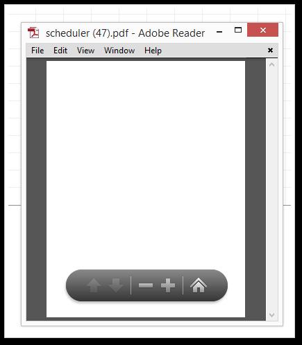 scheduler-pdf-blank.png