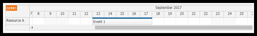 javascript-html5-scheduler-asp.net-core-event-data.png