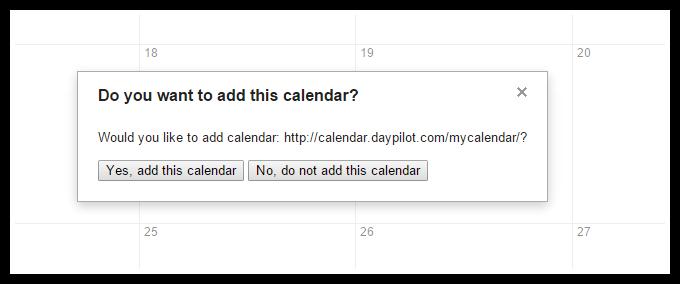icalendar-google-calendar.png