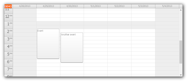 javascript-event-calendar-php-week.png