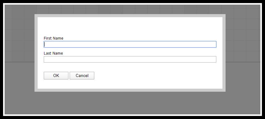 javascript-modal-dialog-custom-fields-first-last-name.png