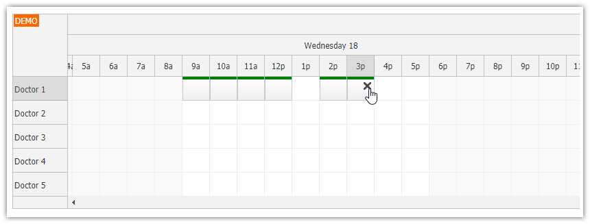 html5-doctor-appointment-scheduling-javascript-php-delete-slot.png