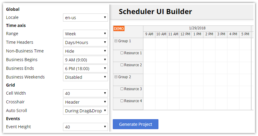 html5-machine-production-job-scheduling-php-mysql-configurator.png