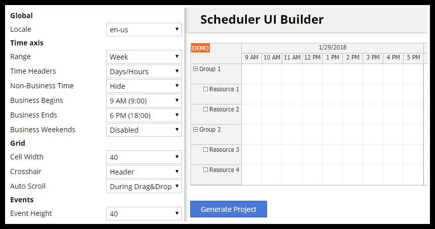 html5-machine-production-job-scheduling-php-mysql-configurator.png