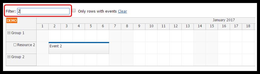 angular-2-scheduler-row-filtering-name.png