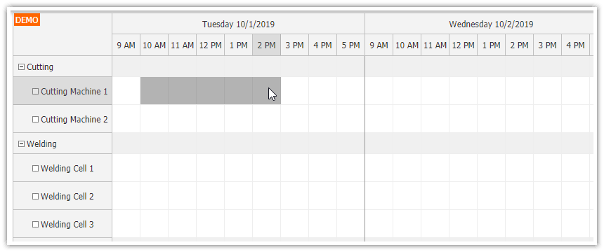 machine-production-job-scheduling-spring-java-new-task.png