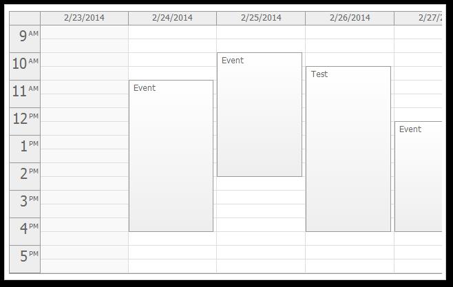 html5-event-calendar-css-theme-default.png