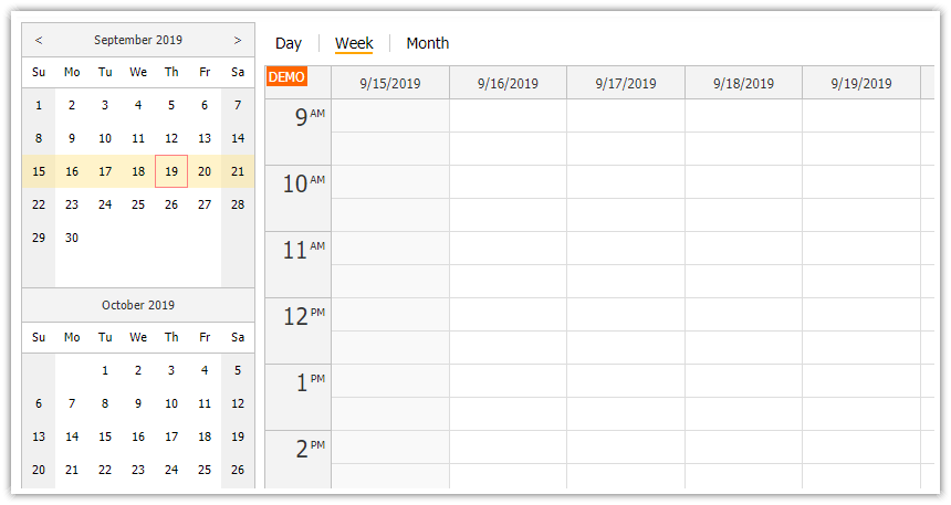 html5-javascript-event-calendar-day-week-month-php-mysql-switching.png