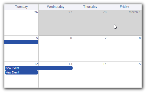 ajax-monthly-event-calendar-event-creating.png