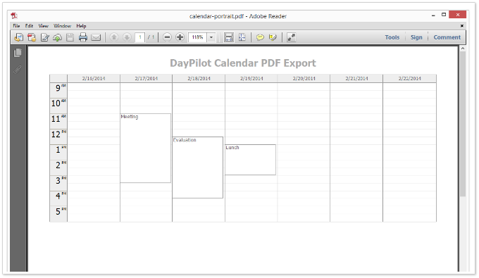 event-calendar-pdf-acrobat.png