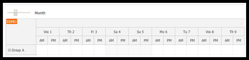 angular-scheduler-zoom-range.png