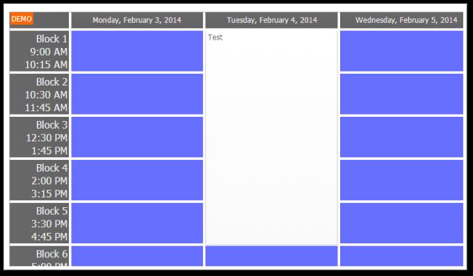 asp.net-timetable-big-theme.png
