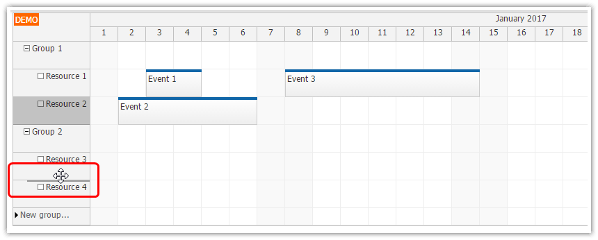 angular2-scheduler-resource-management-moving.png