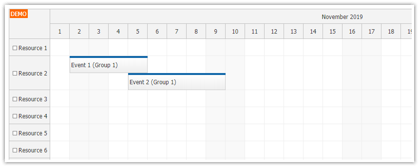 javascript-scheduler-expandable-event-groups-basic-event-data.png