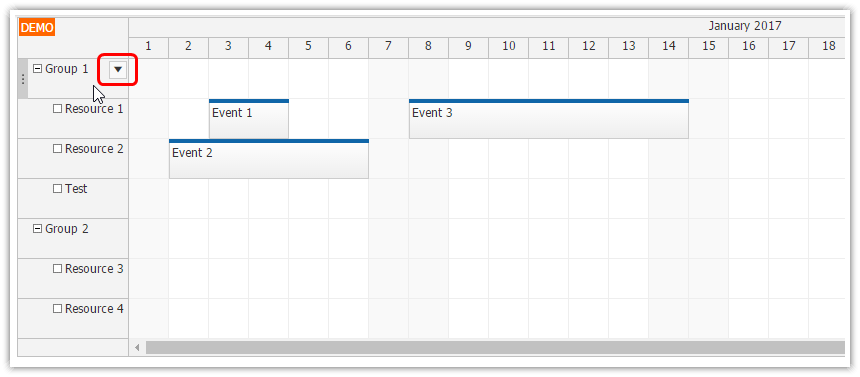 angular2-scheduler-resource-active-area.png