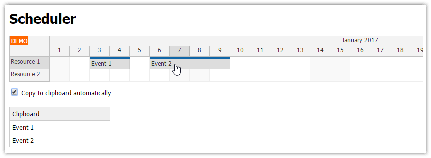 angular2-scheduler-auto-copy.png
