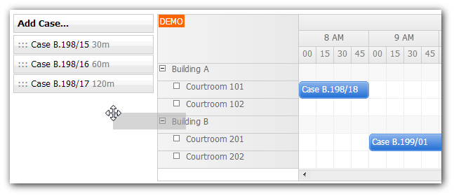 courtroom-schedule-drag-and-drop.png