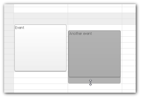 javascript-event-calendar-php-resize.png