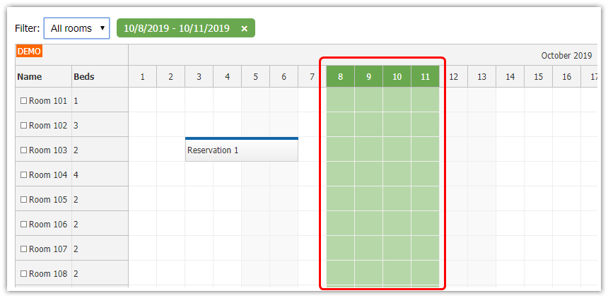 javascript-html5-scheduler-room-filtering-highlighting-availability.png