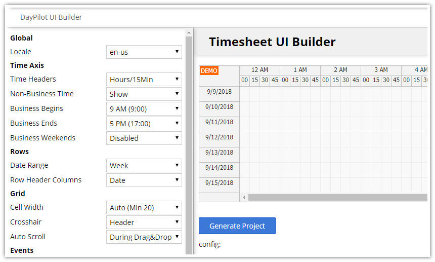 angular-6-timesheet-ui-builder.png