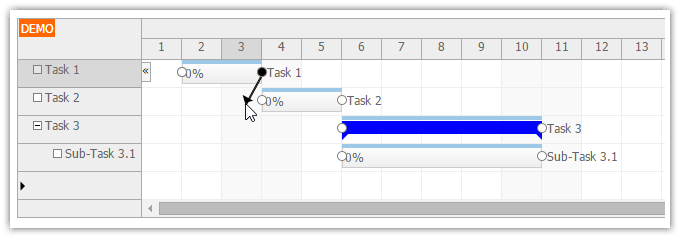 html5-gantt-chart-drag-and-drop-link-creating.png
