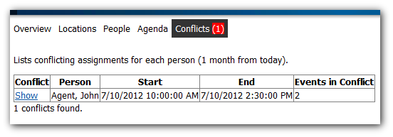 shift-schedule-conflict-list-asp-net.png