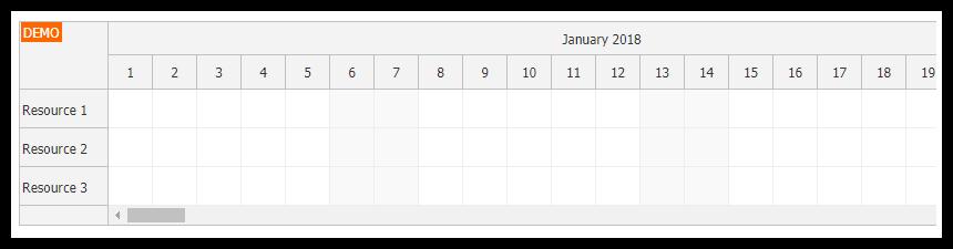 vue-js-scheduler-configuration.png