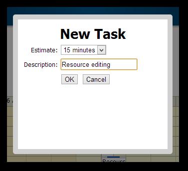 project-management-asp-net-add-task.png