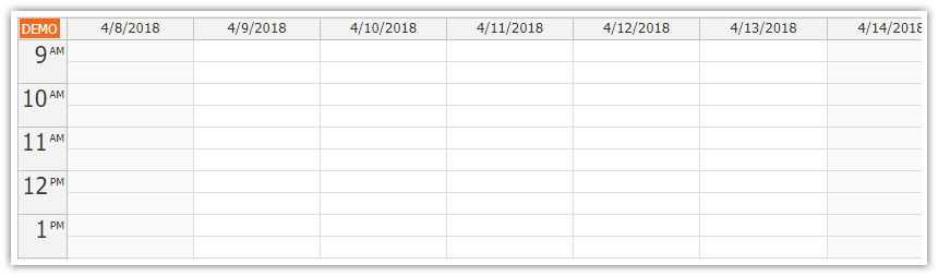 vue-js-weekly-calendar-configuration.png