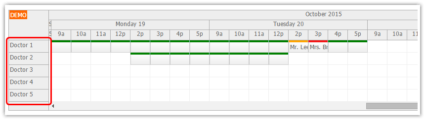 angularjs-doctor-appointment-scheduling-php-loading-resources.png