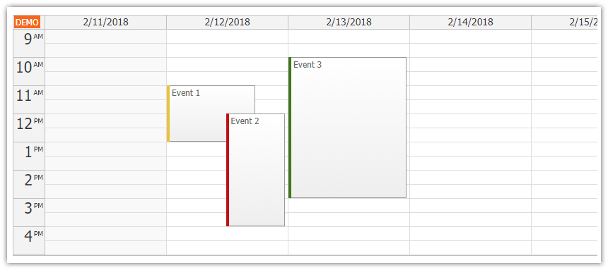 javascript-calendar-appointment-data.png