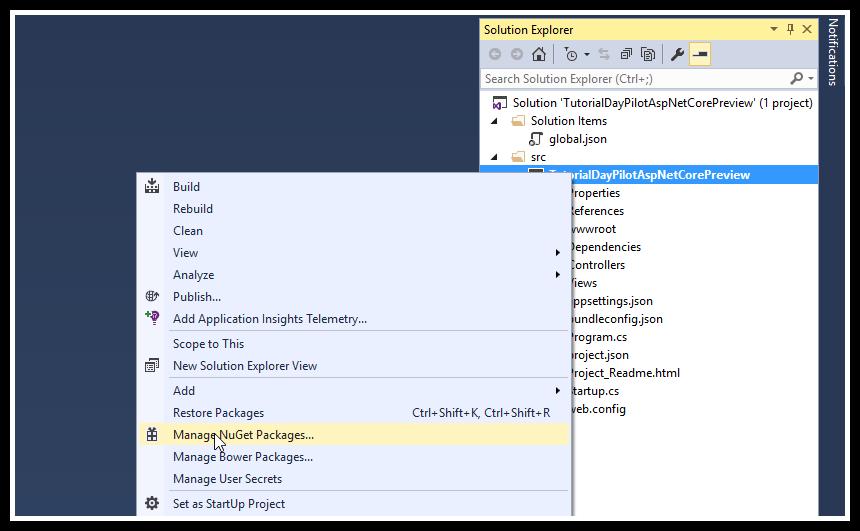 daypilot-pro-asp.net-core-manage-nuget.png