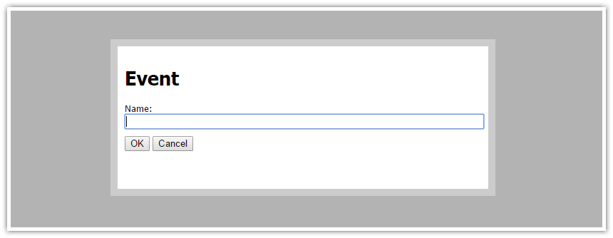 daypilot-modal-css-theme-modal_default.png
