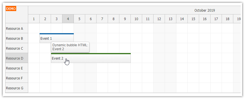 react-scheduler-bubble-callout-dynamic-html.png
