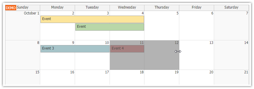 html5-monthly-calendar-asp.net-core-event-moving.png