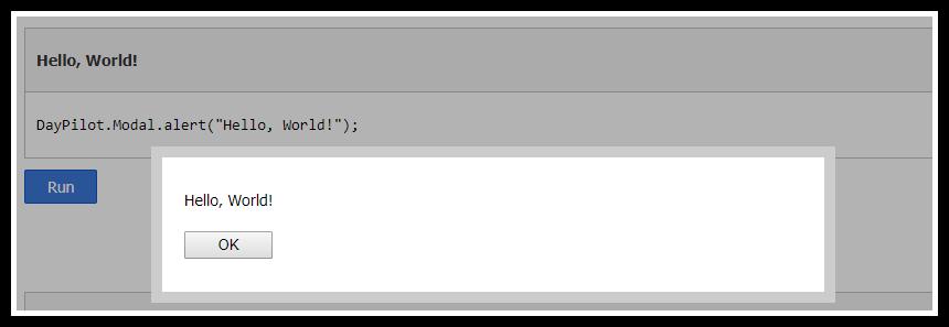 javascript-alert-replacement.png