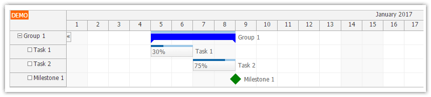 angular2-gantt-chart-component-task-hierarchy.png