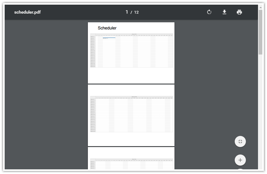 html5-scheduler-pdf-export-multi-page.png