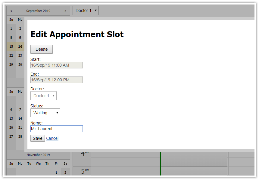 html5-doctor-appointment-scheduling-javascript-php-edit.png