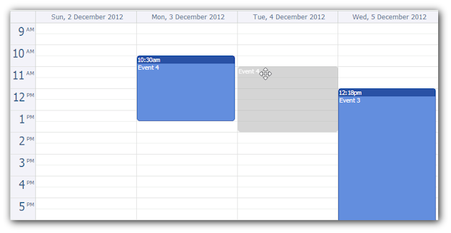 ajax-event-calendar-grails-event-moving.png