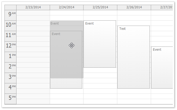html5-event-calendar-drag-drop-moving.png