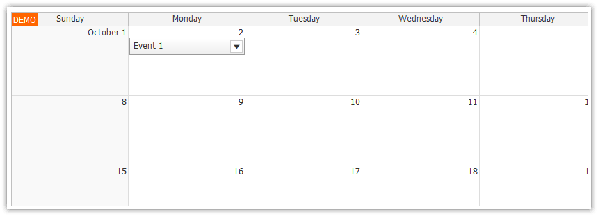 html5-javascript-monthly-event-calendar-spring-boot-java-loading-events.png