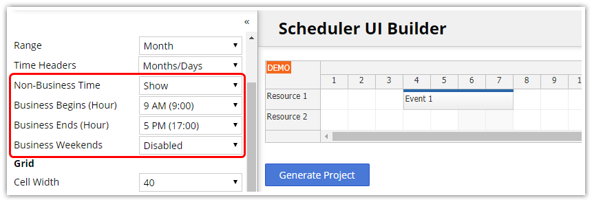 html5-javascript-scheduler-configurator-business-hours.png