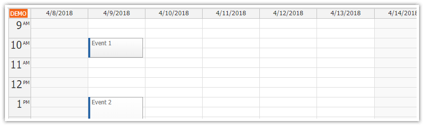 vue-js-weekly-calendar-appointment-data.png
