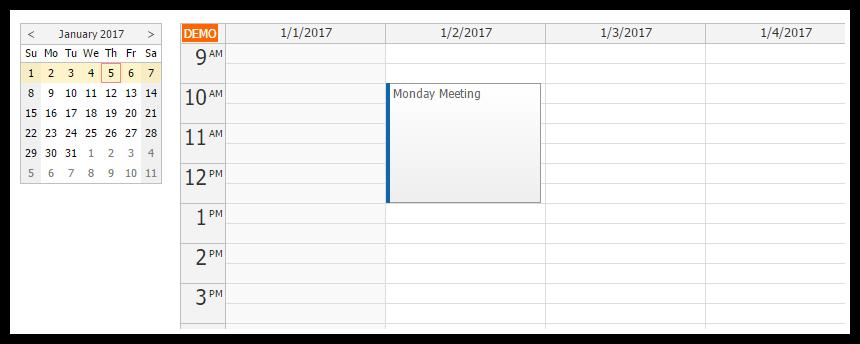 angular-2-appointment-calendar-php-mysql-loading-data.png