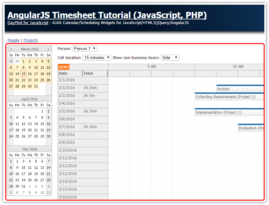 angularjs-timesheet-javascript-php-ngroute-spa.png