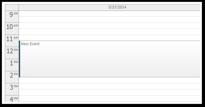 daily-event-calendar-asp.net-mvc.png