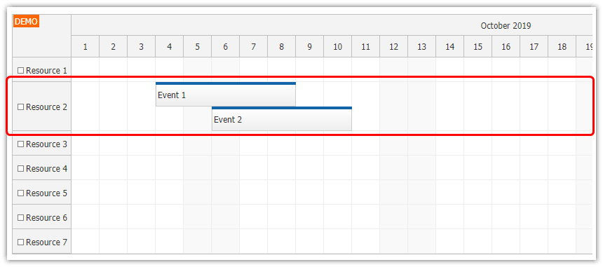 javascript-scheduler-event-placement-row.png
