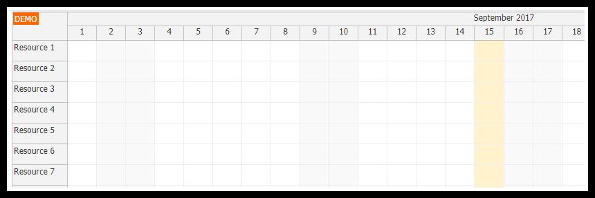angular-scheduler-highlighting-holidays-global.png